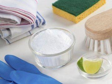 Уникальные и эффективные способы применения соды в быту