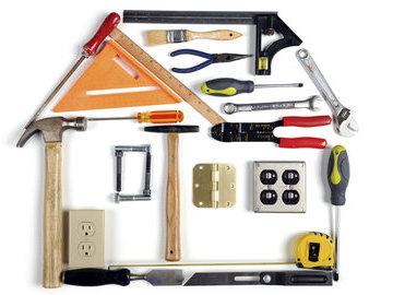 Основные ошибки при ремонте или перепланировке