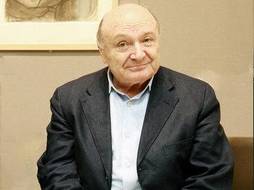 Часть имущества Жванецкого может получить внебрачный сын писателя