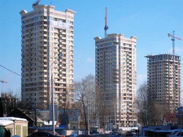 Владельцам недвижимости в Подмосковье повысят штрафы