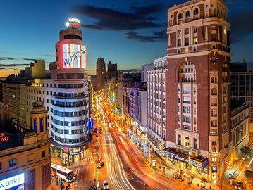 В Испании началась распродажа более 3000 объектов жилой недвижимости