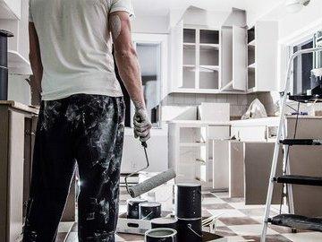 Четыре главные ошибки при ремонте кухни