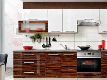 Как правильно обустроить свою кухню