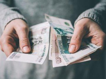 Как правильно откладывать деньги с зарплаты