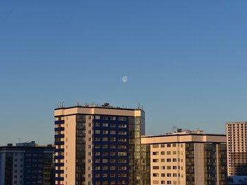 Сочи возглавил рейтинг городов по росту стоимости квартир в новостройках