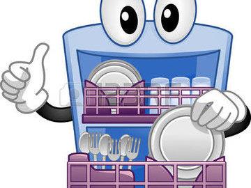 Какая посудомоечная машина лучше и чем