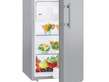 Параметры для выбора холодильника мечты