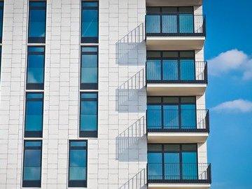 Минстрой: апартаменты мешают повышению рождаемости