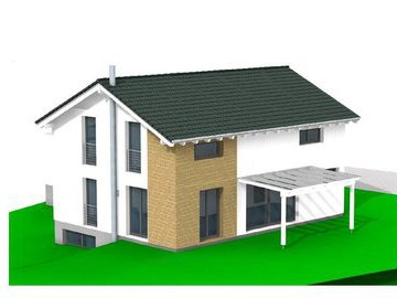 Советы начинающим строить загородный дом