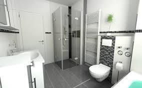 Организовываем пространство в ванной комнате