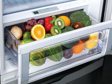 Ваш холодильник может работать лучше: лайфхаки