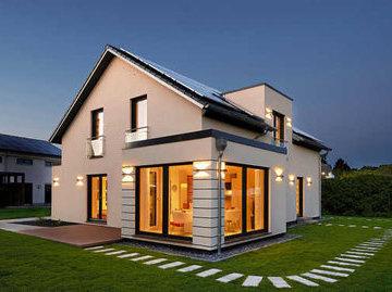 Восемь идей для вашего дома