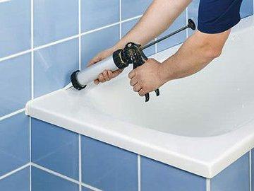 Ремонт ванной комнаты: как избежать ошибок