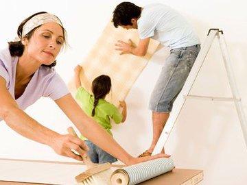 Кому доверить ремонт в своем доме?