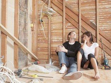 Шесть признаков того, что пора делать ремонт