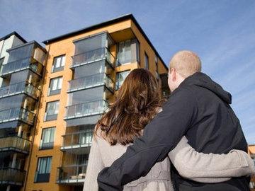 Исследователи выяснили, какие квартиры предпочитает поколение Y