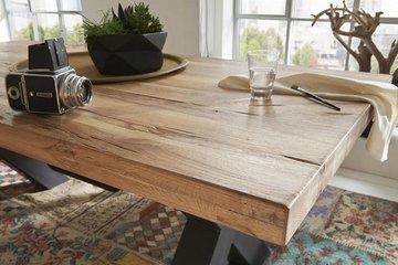 Выбираем стол из массива дерева
