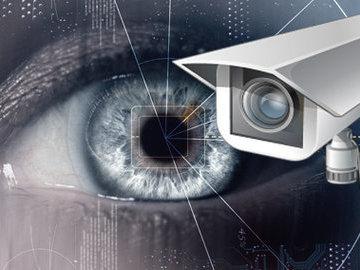 Система видеонаблюдения - что нужно о ней знать