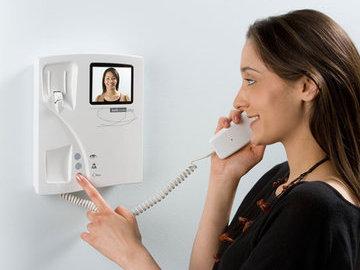 Рекомендации по выбору и монтажу видеодомофона