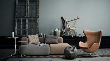 Мебель, которая не выйдет из моды