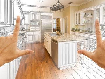 Как сэкономить на ремонте дома