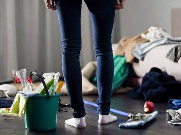 7 вещей, которые делают жизнь в квартире невыносимой. На вынос!