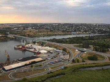 В Ростове-на-Дону без воды остались 30 тыс. жителей