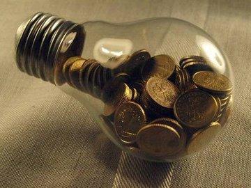 Как снизить расходы на электричество