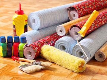 Экологичность и ремонт: как правильно выбрать материалы