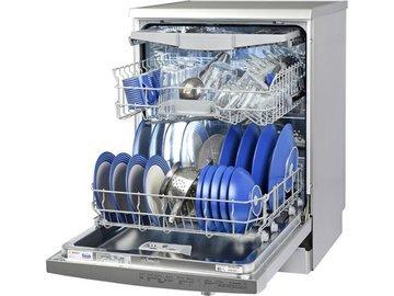 Настройки посудомоечной машины, которые стоит попробовать