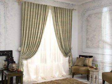 Как правильно выбирать шторы: советы профессионалов