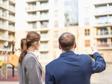 Покупка квартиры на вторичном рынке:  брать с ремонтом или без