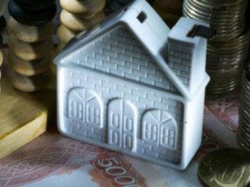Оренбуржцу не давали продать квартиру из-за долгов в 500 тысяч рублей