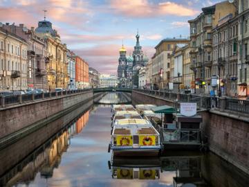 В Петербурге цены на аренду жилья выросли на 10%