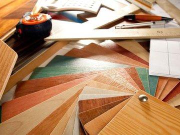 Как элементы дизайна из синтетических материалов помогут преобразить интерьер