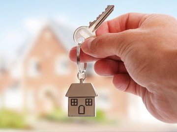Девять мифов о покупке дома