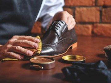 Советы по правильному уходу за одеждой и обувью