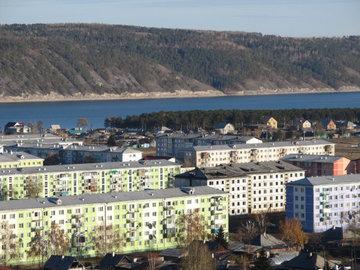В России продается 32-метровая квартира за 420 тысяч рублей