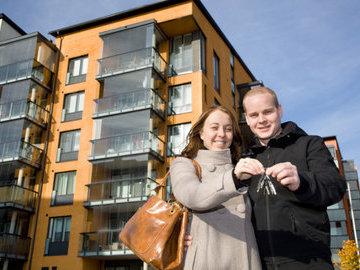 Жители РФ стали чаще возвращать деньги за покупку недвижимости