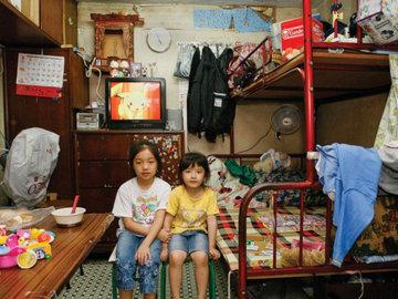 В Гонконге покупатели теряют интерес к наноквартирам