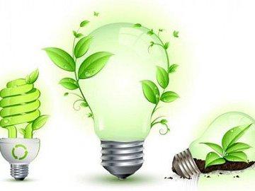 Эти советы помогут меньше платить за электричество