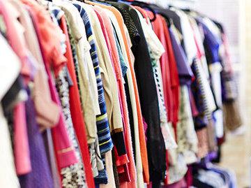 Лайфхаки для сохранения одежды