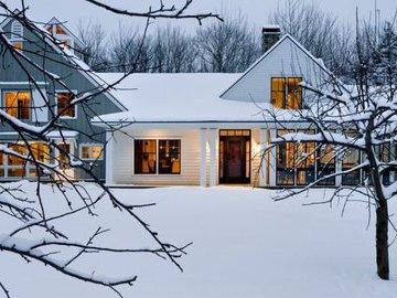 Топ-7 зимних ошибок каждого домовладельца