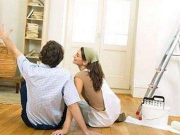 Какие проблемы чаще всего возникают во время ремонта?
