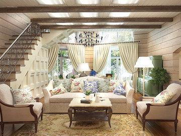 Ваш дом может выглядеть дороже. Простые советы