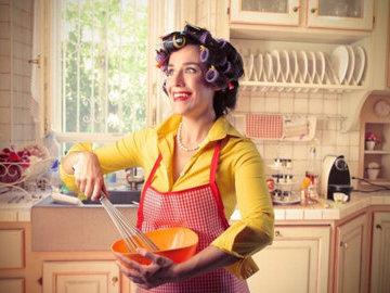 """В Госдуме прокомментировали идею узаконить профессию """"домохозяйка"""""""