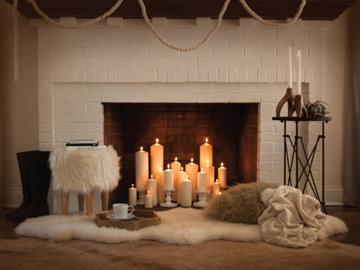 11 вещей, которые отравляют воздух вашего дома. Расстаньтесь с ними!