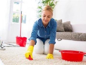 Семь эффективных советов, которые сделают уборку простой и приятной