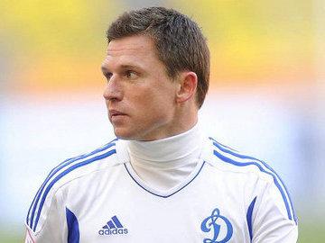 В Подмосковье обокрали дом бывшего футболиста Семшова