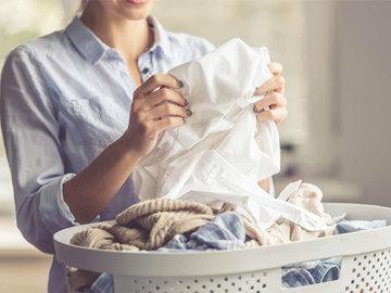 Секреты ухода за одеждой: каких ошибок нужно избегать